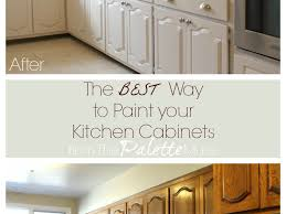 Latest In Kitchen Cabinets Kitchen 22 The Best Kitchen Cabinets Latest