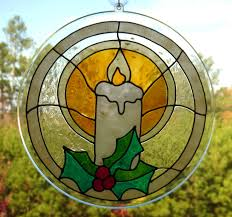 122 best stained glass images on stained
