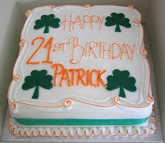 novelty u0026 character birthday party cake celebration cakes