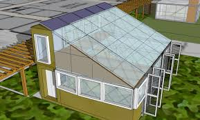 Greenhouse Design Collection Greenhouse Designs For Residential Use Photos Best