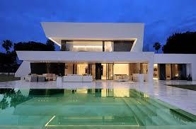 stylish house archgen com spectacular vacation house