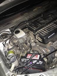06 highlander hybrid engine battery pull toyota nation forum