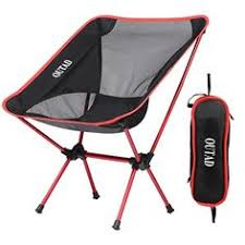 Lightweight Travel Beach Chairs Portable Practical Camping Chairs High Quality Beach Chair