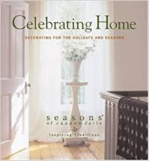 home interiors celebrating home celebrating home decorating for the holidays and seasons seasons