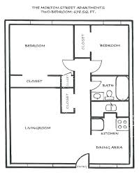 2 bedroom 2 bath house plans 2 bedroom house plans 2 bedroom bath house plans awesome 2 bedroom