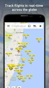 ad tracking android top 10 best flight tracking android apps november 2016