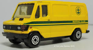 bmw sprinter van two lane desktop mercedes benz sprinter u0027s maisto m c toys