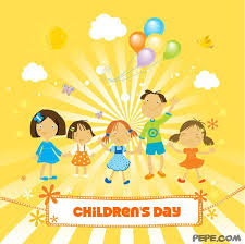 childrens day wallpapers 2013 2013 childrens day kids s day cards pertamini co