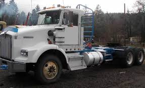 2000 kenworth t800 for sale 2000 kenworth t800 logging truck for sale spokane valley wa