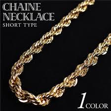 chain necklace hip hop images Criminal chain necklace necklace chain length 75 cm x width 9 mm jpg