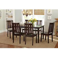 Dining Room Chairs For Sale Kitchen U0026 Dining Furniture Walmart Com