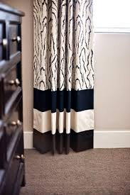 704 best drapery images on pinterest curtains window coverings
