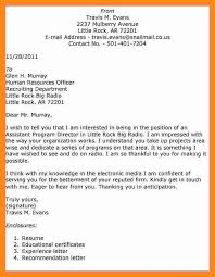 how to end a cover letter examples cover letter closing