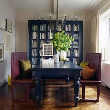 blue dining room furniture blue dining rooms design ideas best