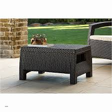 outdoor coffee table height console table height luxury coffee tables awesome normal coffee