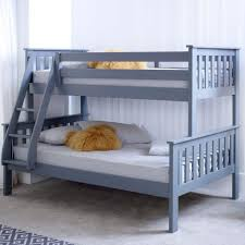 bunk beds full mattress bunk bed bunk mattress dimensions bunk
