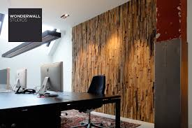 decorative wood panels wall art furniture home improvement 3d arafen