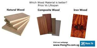 wood decking singapore wood deck timber flooring ironwood