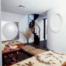 100 vogue home decor 153 best art inspiration images on