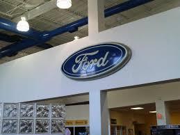earl tindol ford tindol ford subaru roush car dealership in gastonia nc 28054