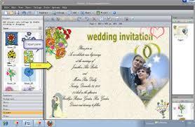 wedding invitation software wedding invitation software wedding invitation software by means