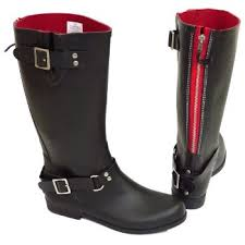 womens boots size 9 wide calf 61 best wide calf boots images on wide calf