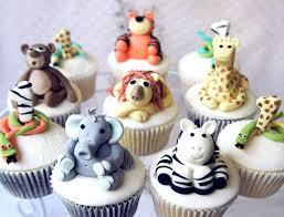 custom cupcakes best custom design cupcakes in singapore honeykids asia