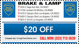 brake and light inspection locations brake and ls inspection five star certified locations 323