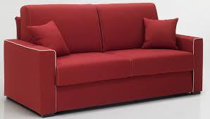 canapé lit usage quotidien canapé lit cesar convertible usage quotidien personnalisable en tissu