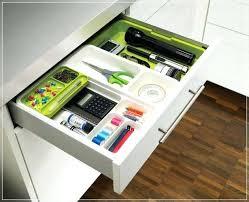 Desk Drawer Organizer Trays Desk Drawer Organizer Tray Organiser Uk Interque Co