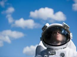astronauts some pre launch traditions smart news