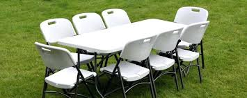 rent outdoor furniture and patio furniture for rent 28 rent