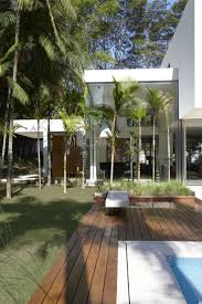 home design plaza tumbaco 437 best arquitectura images on pinterest architecture facades
