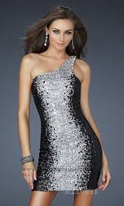 beautiful new years dresses 47 best new years dresses images on dresses