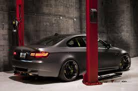 Bmw M3 E92 Specs - matte black bmw e92 m3 adv5 0 track spec wheels adv 1 wheels