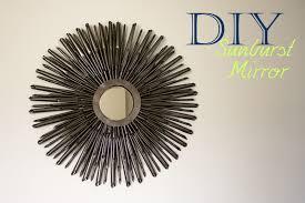 home decor mirrors home design ideas
