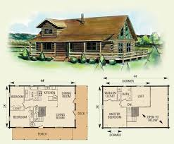 log cabins floor plans and prices best 25 log cabin kits prices ideas on log home kits
