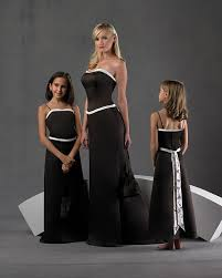 fy bridesmaid bridesmaid dresses online superb wedding dresses
