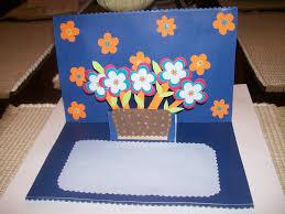 Invitation Cards Handmade Beautiful Handmade Card Designs Handmade4cards Com