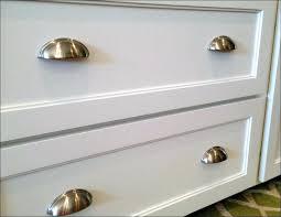 Kitchen Cabinet Door Knob Glass Knobs For Kitchen Cabinets Door Knobs Kitchen Cabinets