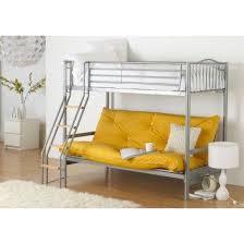 10 best kids bunk beds images on pinterest kids bunk beds 3 4