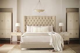 cream colored nightstand goenoeng