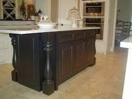 kitchen furniture custom kitchen island best islands ideas on