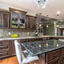 Kitchen Cabinets Springfield Mo Granite Countertops In Springfield Mo Turn Your Vision Into Reality