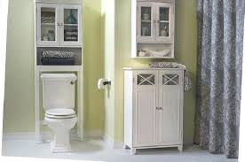 bathroom storage cabinets small spacesgenius apartment storage