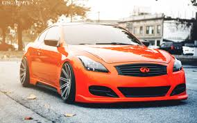lexus is300 vs g35 stanced g37 g37 pinterest infiniti g37 jdm and nissan