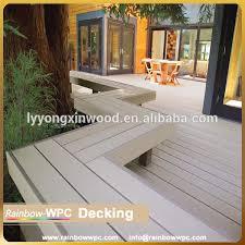 factory direct hardwood floors direct buy hardwood flooring direct buy hardwood flooring