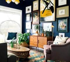 home interior style quiz lovely decor style quiz image my interior design style best
