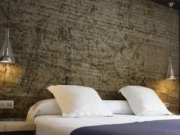 tapeten ideen schlafzimmer 42 ideen mit tapeten für ihr modernes raumambiente