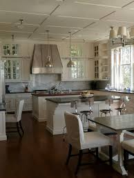 kitchen ceilings ideas the best kitchen beautiful kitchen ceiling ideas fresh home